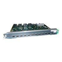 Cisco Modules WS-X4712-SFP+E