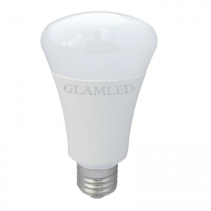China 900LM Samsung SMD E27 LED Bulb for home lighting on sale