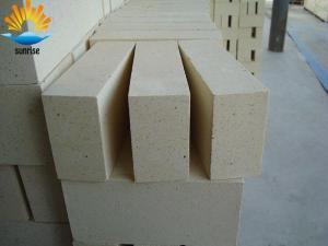 China Insulation Series Brick Silica Insulation Brick on sale