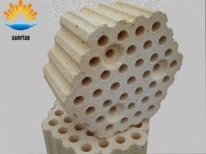 China Fireclay Brick Fire Clay Bricks on sale