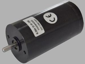 China BLDC Motor 3564 on sale