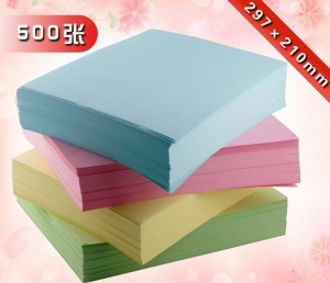 China packing Paper Carbonless paper(NCR) on sale
