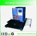 China High Power Microcomputer Control Capacitive Discharge Battery Spot Welder BSW-68 on sale