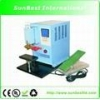 China Battery Spot Welder BSW-18 for Ni-Cd, NiMH, Li-Ion Cell,laptop battery pack for sale