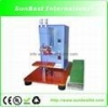 China Microcomputer Resistance Battery Spot Welder BSW-28 for sale