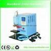 China Pneumatic DC Spot Welder Machine BSW-58 for sale