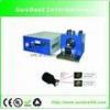 China Ultrasonic Metal Welder, 25KHz/40KHz AC110-220V 50-60Hz for sale