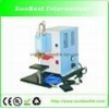 China Pneumatic AC Pulse Spot Welder Machine BSW-38 for sale