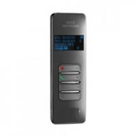 China Free Shipping 4G Bluetooth Voice Recorder (ST-UR11) on sale