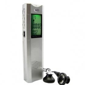 China Free Shipping 2G Digital Sound Voice Recorder Pen(UR15) on sale