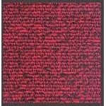 China Loop pile carpet mat on sale