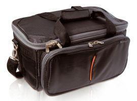 China Medical Bag CM-MDS003 on sale