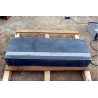 China blue limestone blue limestone step/staircase on sale