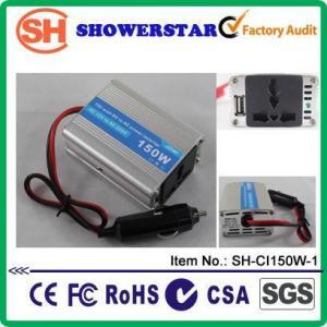 China 150W Car Inverter on sale