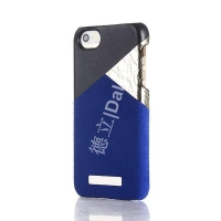 China iPhone 5S leather case on sale