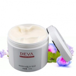 China T5016 Collagen Treatment Masque on sale