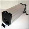 China Electric Vehicle Battery Model Number:HJ-48V 10Ah LFP on sale