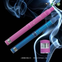 China E Cigarettes AGO Dry herb vaporizer on sale