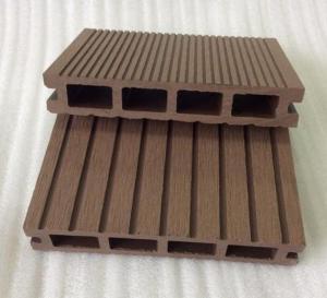 China High Gloss PVC Edge Banding wood-plastic composite flooring on sale