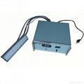 China MINI LED MDF PLATE UV machines on sale