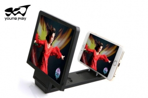 China Enlarged screen mobile phone XWJ-15082 on sale