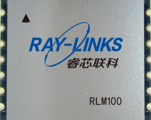 China RLM100 UHF RFID reader module on sale