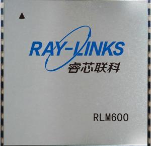 China RLM600 UHF RFID reader module on sale