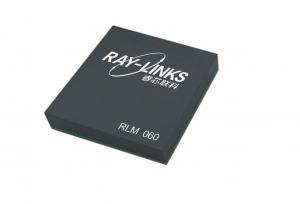 China RLM060 UHF RFID reader module on sale