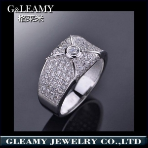 China 925 sterling silver ring for men on sale