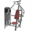 China JD-4005 Chest Press for sale
