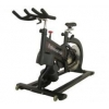China JD-7011Moving Spinning Bike for sale