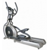 China JD-7005 Commercial Elliptical Machine for sale