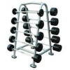 China Barbell for sale
