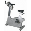 China JD-7006 Commercial Upright Bike for sale