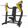 China JD-6062 ChestPress for sale