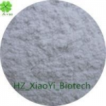 Water Soluble Fertilizer Mangnesium Sulphate monohydrate