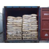 Amino Acid Fertilizer Zinc Amino Acid Chelate Fertilizer