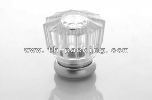 China Perfume Surlyn Cap on sale