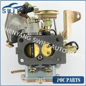 China Carburetor For Nissan H20(16010-J0500) on sale