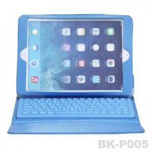 China Bluetooth Keyboard on sale