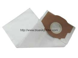 China Filter bag/Dust bags Vacuum Bag of Eureka for Style Rr Vacuum Cleaner on sale
