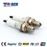 Automobile spare parts Yamaha spark plug/Suzuki spark plug/PEUGEOT spark plug