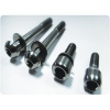 China Sems Screw for sale
