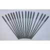 China Titanium Quick Release Skewers for sale