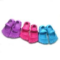 Hot sale five finger shoes