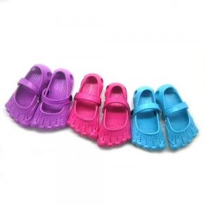 China Hot sale five finger shoes on sale