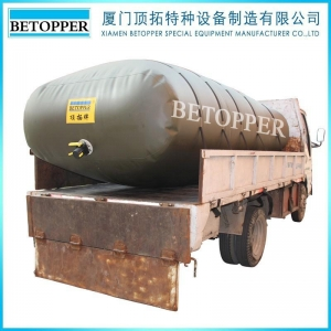 China Container liquid bags on sale