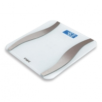China Bluetooth Body Fat Scale Monitor on sale