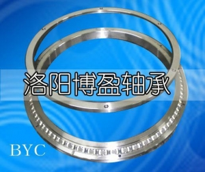 China Crossed Roller Bearings on sale