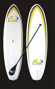 China SUP stand up paddle surfboard on sale